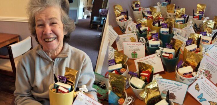 "Residents ""mug"" Saltburn care home staff"