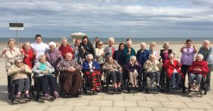 INGLEBY-AND-QM-RESIDENTS-AT-SEATON