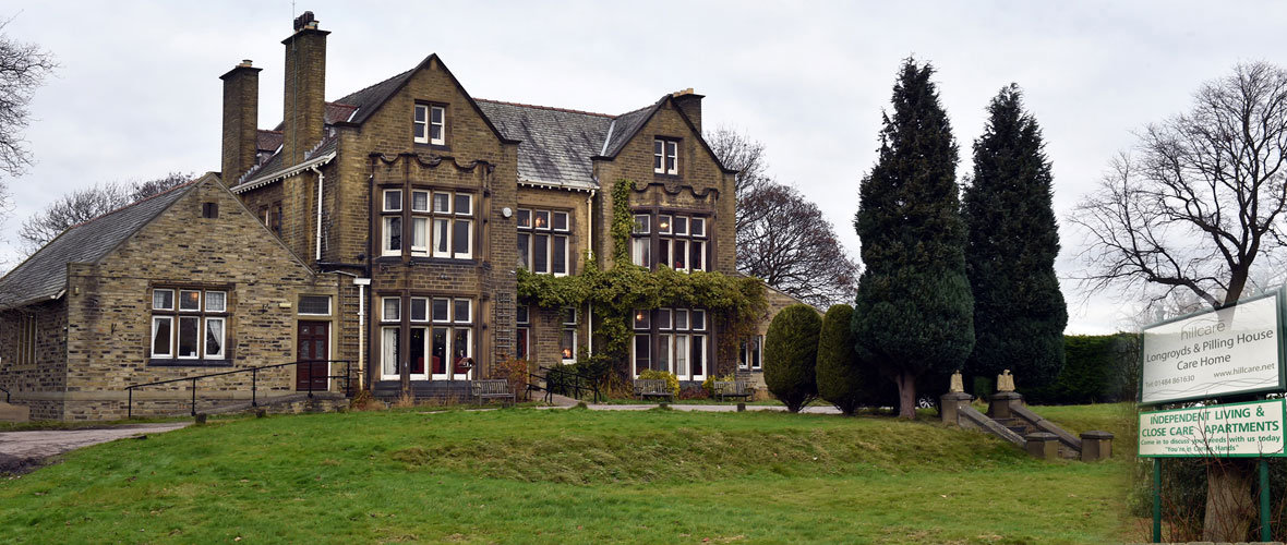 Longroyds-Pilling-House-dementia-residential-care-home-skelmanthorpe