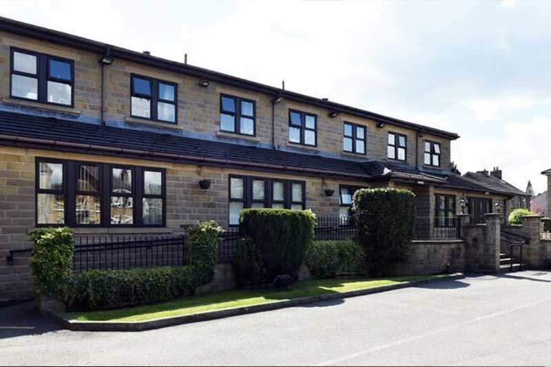 aden court care home huddersfield featured