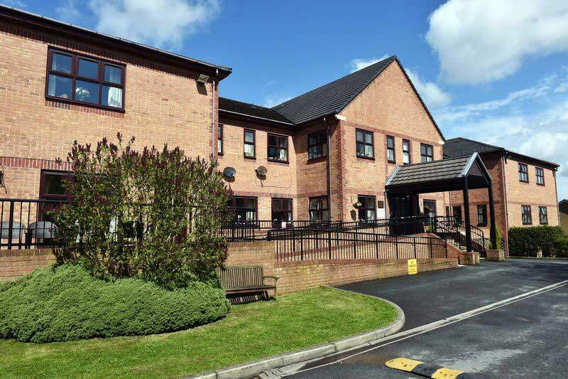 aden mount care home huddersfield featured