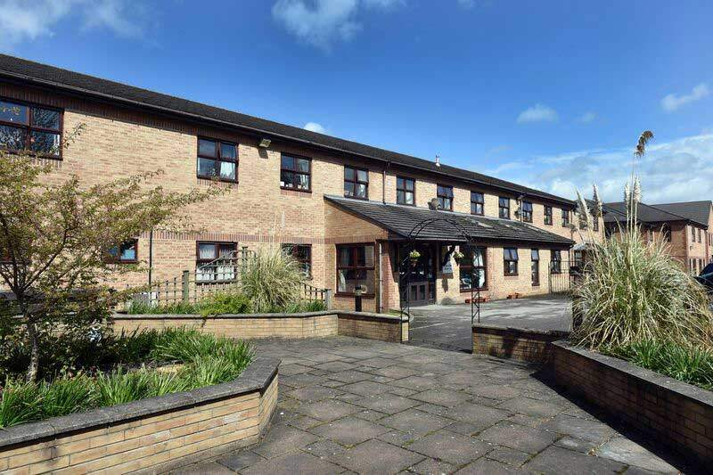 aden view care home huddersfield featured