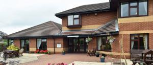 bannatyne-lodge-residential-care-home-peterlee-county-durham