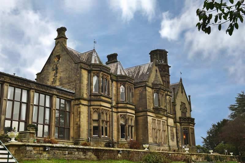 burton-closes-hall-dementia-care-home-bakewell