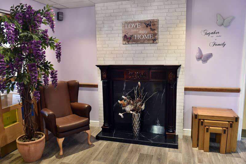 care home eston middlesbrough-teesside-2