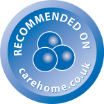carehome-co-uk