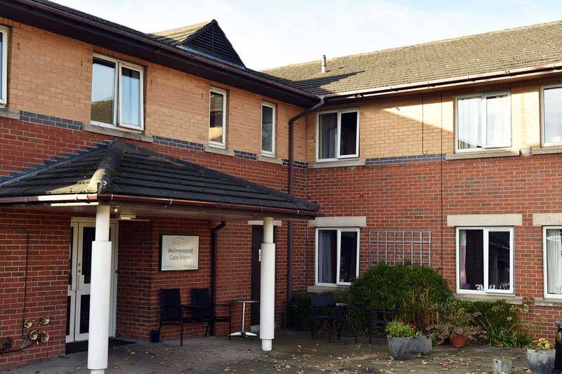 dementia-residential-care-home-chesterfield