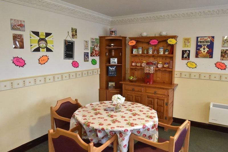 dementia-residential-care-home-holmewood-chesterfield
