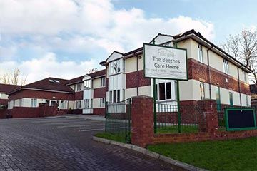 dementia residential care home stockton on tees featured