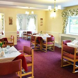 alderwood care home gallery 2