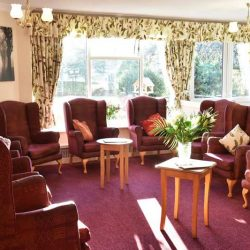 alderwood care home gallery 3