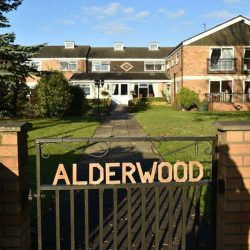 alderwood care home gallery 1