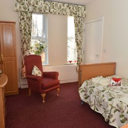 barnfield nursing care home gallery 4