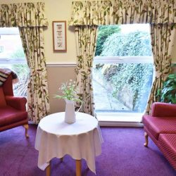 barnfield nursing care home gallery 6
