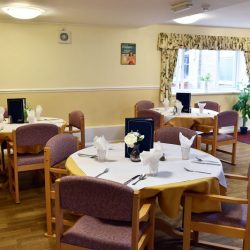 barnfield nursing care home gallery 5
