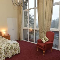 burton closes hall residential care home pic 5