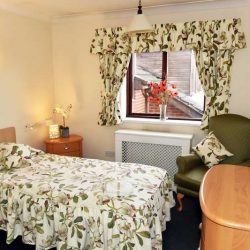 Deangate Residential Care Home Pic 5