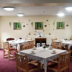 halton view residential care home4