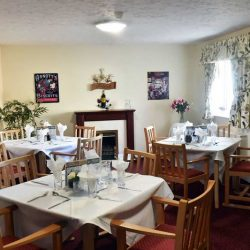 halton view residential care home 2