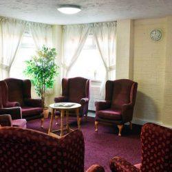halton view residential care home 1