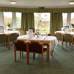 holmewood residential care home 5