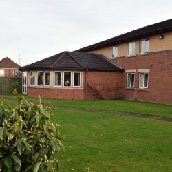 holmewood residential care home 2