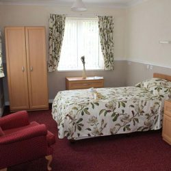 Ingleby Residential Care Home – Barwick, Stockton on Tees 6