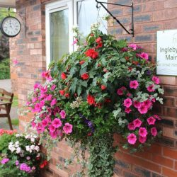 Ingleby Residential Care Home – Barwick, Stockton on Tees1