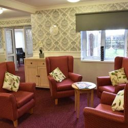 Ingleby Residential Care Home – Barwick, Stockton on Tees 3