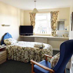 Lever Edge Residential care home Bolton, Lancashire 6