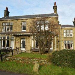 Longroyds Pilling House residential Care home Skelmanthorpe 2