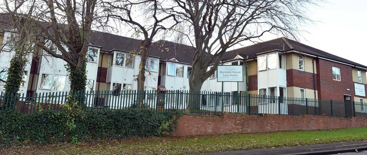 mandale-house-dementia-residential-care-home-stockton-tees