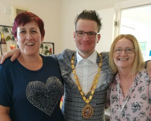 peterlee-mayor-bannatyne-lodge-care-home