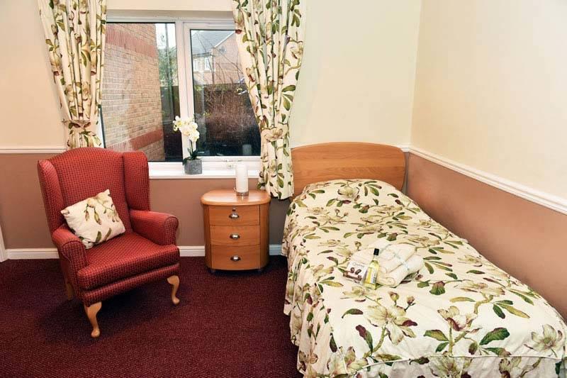 queen-meadow-dementia-care-home-hartlepool