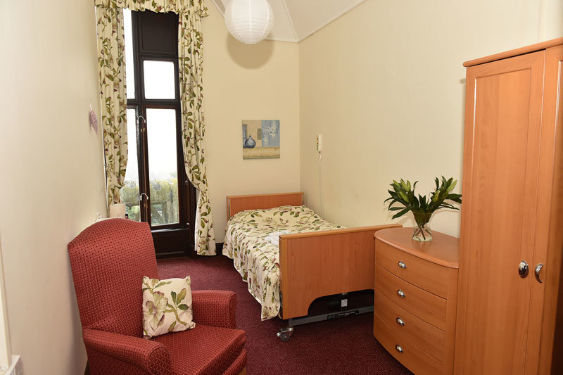residential-care-home-bakewell-derbyshire