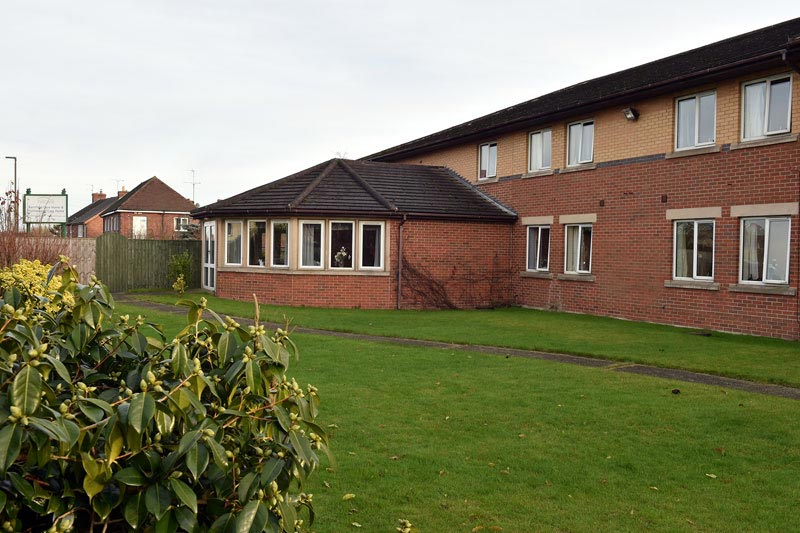 residential-care-home-holmewood