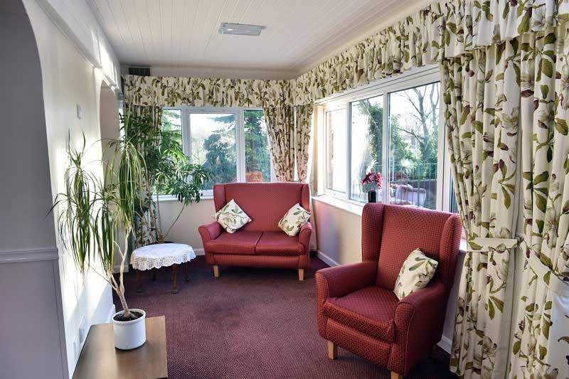 residential care home thornaby stockton-on-tees