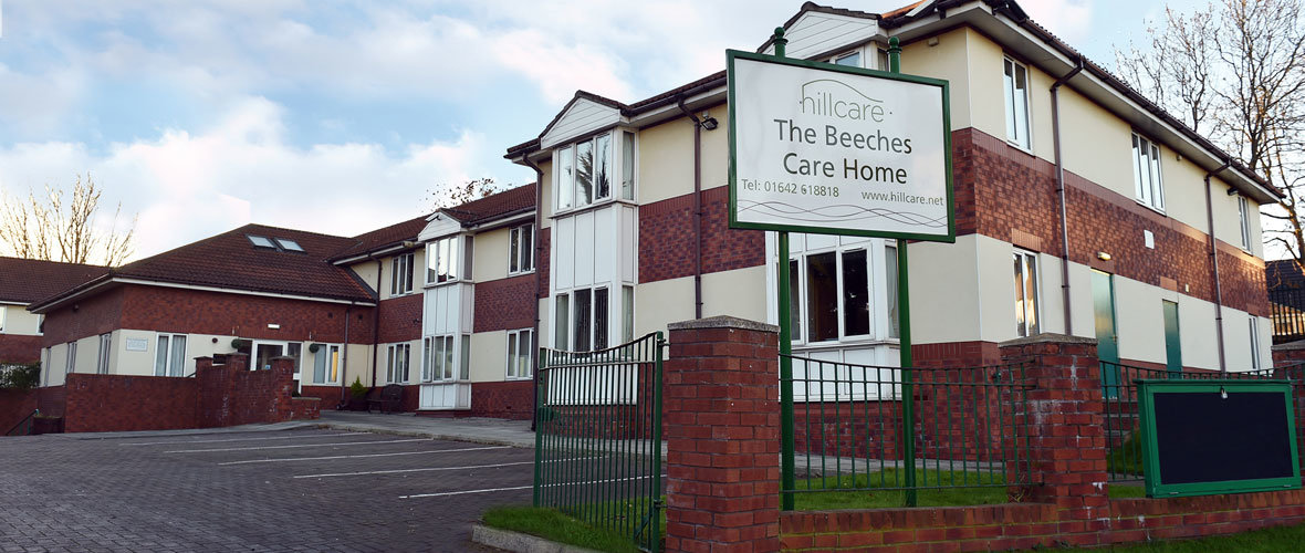 the-beeches-dementia-residential-care-home-stockton-on-tees